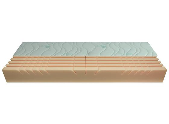 Orthopedic Stretch H3 140/200cm - Konvenčný, textil (200/140/20cm) - Primatex