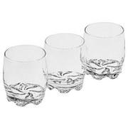 Whiskyglas Felix - Klar, KONVENTIONELL, Glas (0,3l)