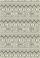 Hladce Tkaný Koberec Kelim 1 - černá/světle šedá, Moderní, textilie (80/250cm) - Mömax modern living