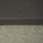 Loungegarnitur Vipora - Dunkelbraun/Braun, MODERN, Kunststoff/Textil (175/220cm) - Ombra