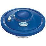 Wasserfontäne Flowclear LED Pool Fountain - Blau, MODERN, Kunststoff (18,9cm) - Bestway