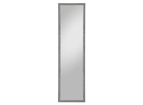 Nástěnné Zrcadlo Lisa - Moderní (35/125cm)