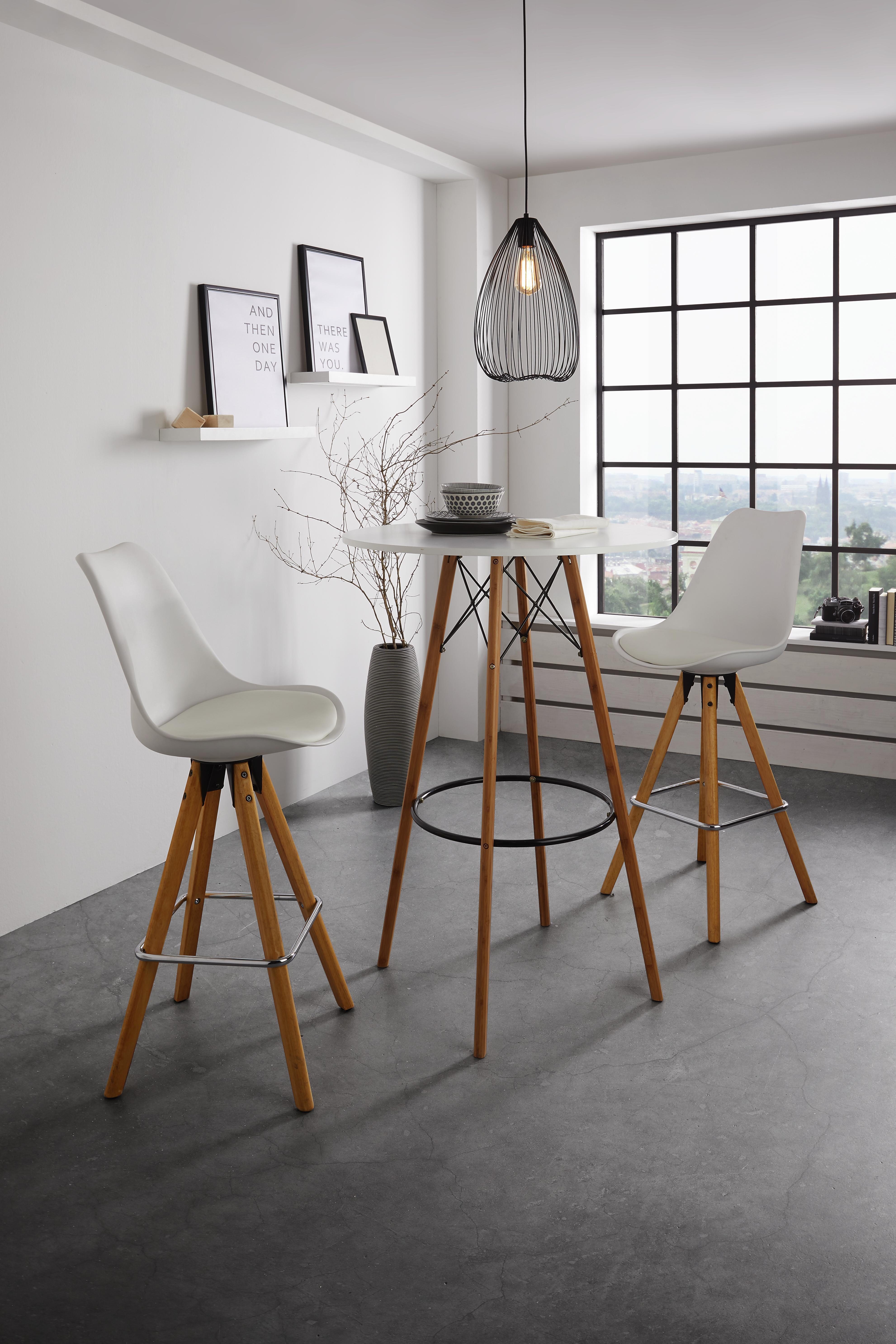 d0f3e40c8bd6 Barové stoly • Möbelix