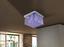 Deckenleuchte Marko - MODERN, Glas/Kunststoff (30/30/20cm) - Luca Bessoni