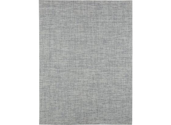 Prostírání Mary -ext- -top- - světle šedá, textil (33/45cm) - Mömax modern living