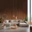 Koberec Hanoi - přírodní barvy, Moderní, textil (110cm) - Mömax modern living