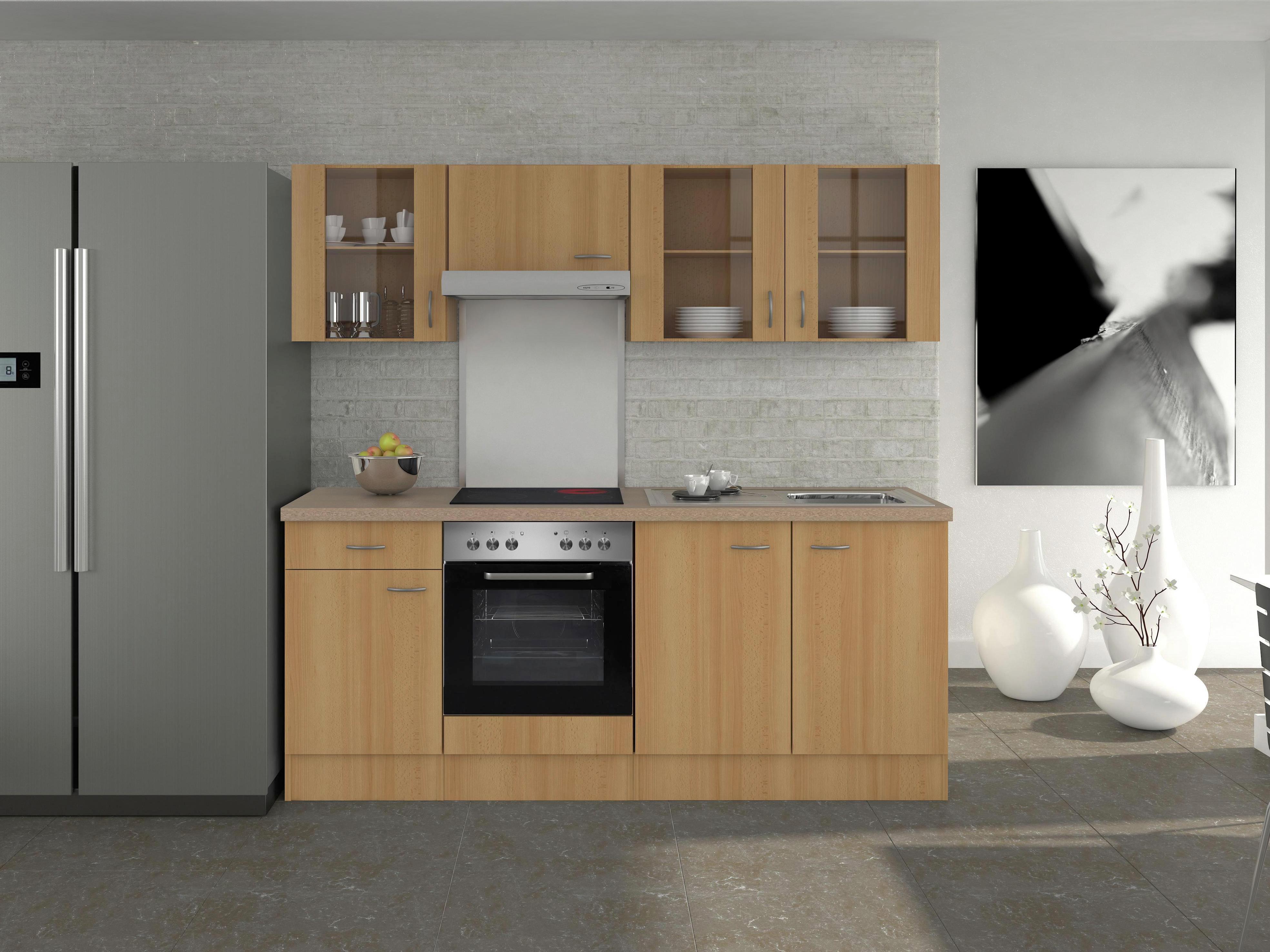 kchen zum kleinen preis die schnsten fliesen in holzoptik design zum kleinen preis zusammen mit. Black Bedroom Furniture Sets. Home Design Ideas
