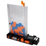 Strategiespiel Tetris Duell - Multicolor, Basics, Karton/Kunststoff (6/26,5/27cm)