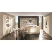 Kuchyňa Na Mieru Frankfurt - Moderný, kompozitné drevo