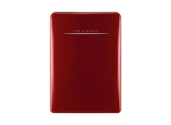 Kühlschrank Rot : Bikitchen kühlschrank retro cool 080 rot online kaufen ➤ möbelix