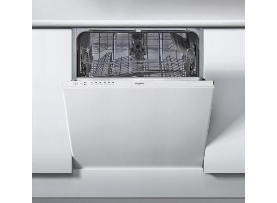 Whirlpool Vollintegrierbarer Geschirrspuler Wie 2b16 Online Kaufen