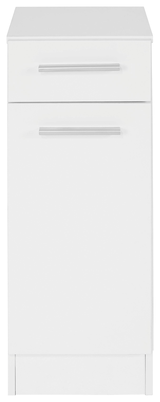 Spodní Skříňka Koleta - Konvenční (32,6/80/33cm)