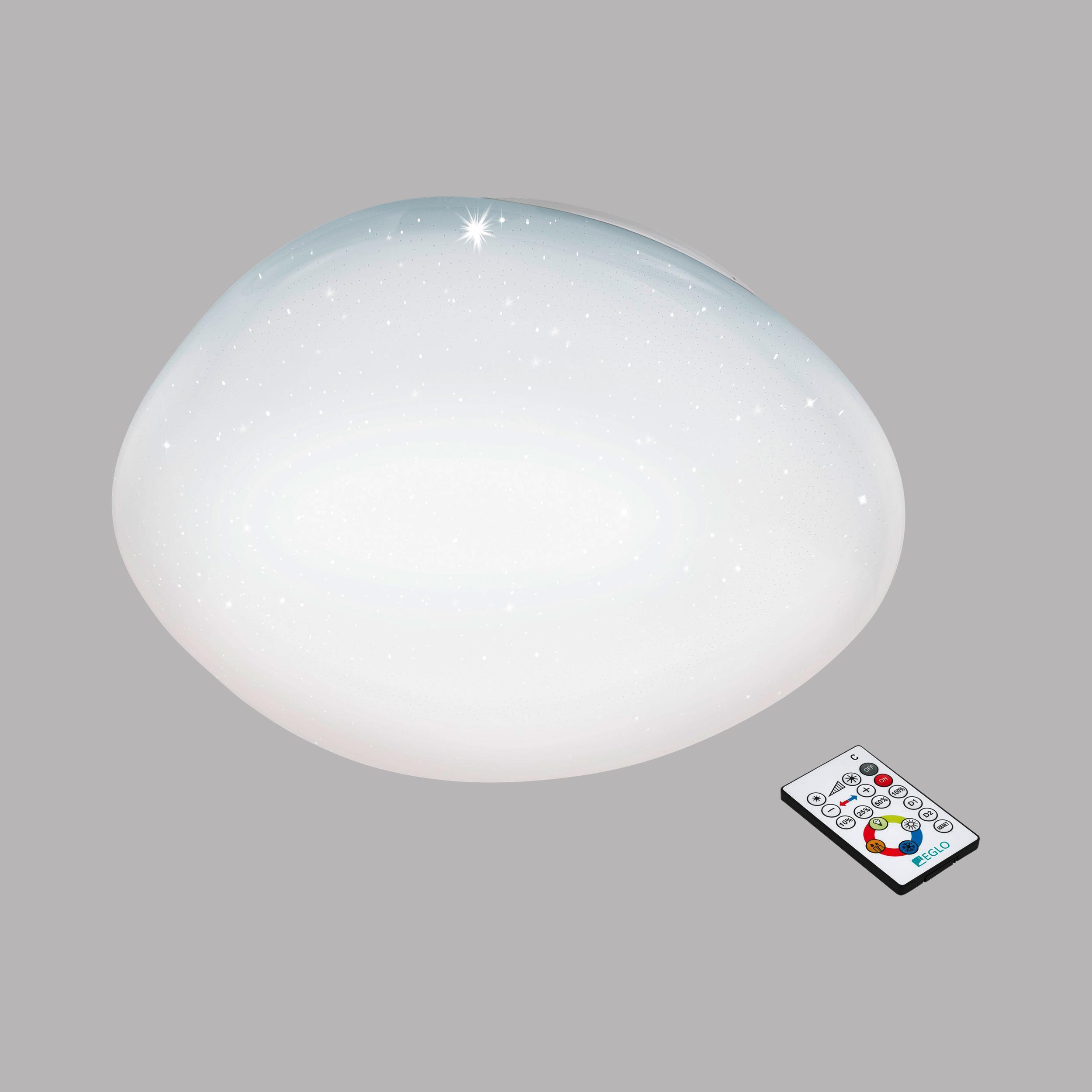 Die günstigsten Leuchten und Lampen finden Sie bei den