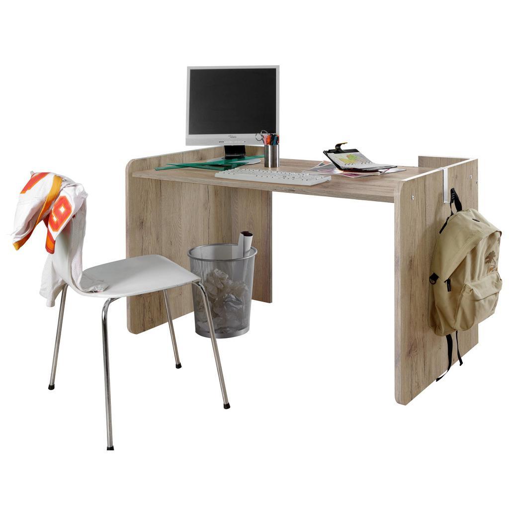 Písací Stôl Young