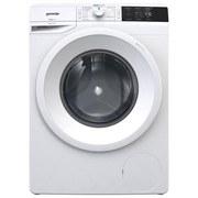 Waschmaschine We64s3p - Weiß, Basics (60/85/43cm) - Gorenje