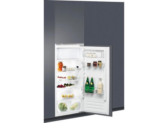Whirlpool Einbau-Kühlschrank mit Gefrierfach Arg 7191/a+/1 online ...