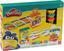 Kartenspielset Play-doh - Gelb, MODERN, Karton/Kunststoff (32/23/6cm)