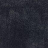 Teppichfliese Graphite 50x50 cm, Blau - Blau, MODERN, Textil (50/50cm)