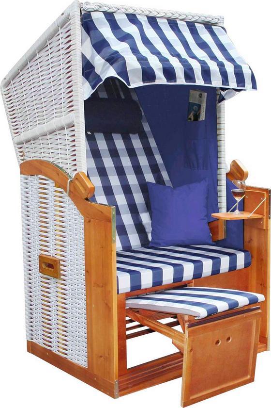 Strandkorb Modern strandkorb mattis kaufen möbelix