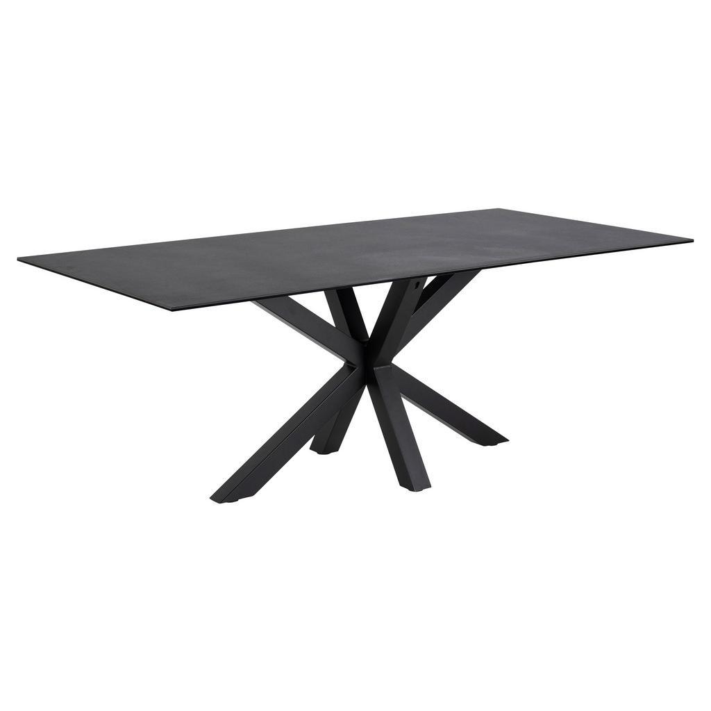 Jedálenský Stôl Heaven 200 Cm