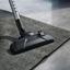 Bodenstaubsauger Vx4-1-iw-p Efficiency - Weiß, MODERN, Kunststoff (41,6/22,8/28,7cm) - AEG