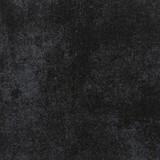 Teppichfliese Graphite 50x50 cm, Dunkelgrau - Dunkelgrau, MODERN, Textil (50/50cm)