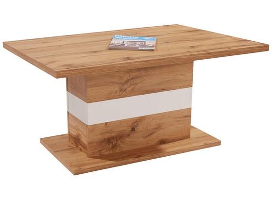 moderner couchtisch mali in wotan eiche dekor online kaufen m belix. Black Bedroom Furniture Sets. Home Design Ideas