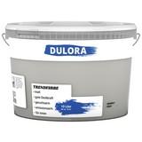 Wandfarbe 10 Liter Graphitgrau - Graphitfarben (10l) - Dulora