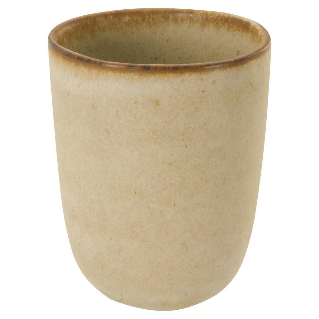 Hrnček na kávu sahara, 300ml