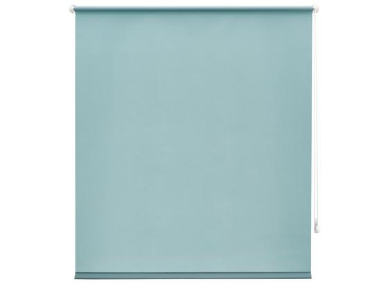 Upínací Roleta Daylight - jadeitově zelená, Moderní, textil (100/150cm) - Mömax modern living