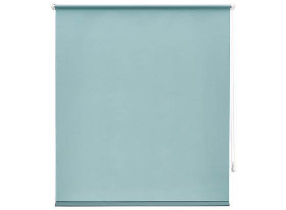 Upínacia Roleta Daylight - jadeitovozelená, Moderný, textil (100/150cm) - Mömax modern living