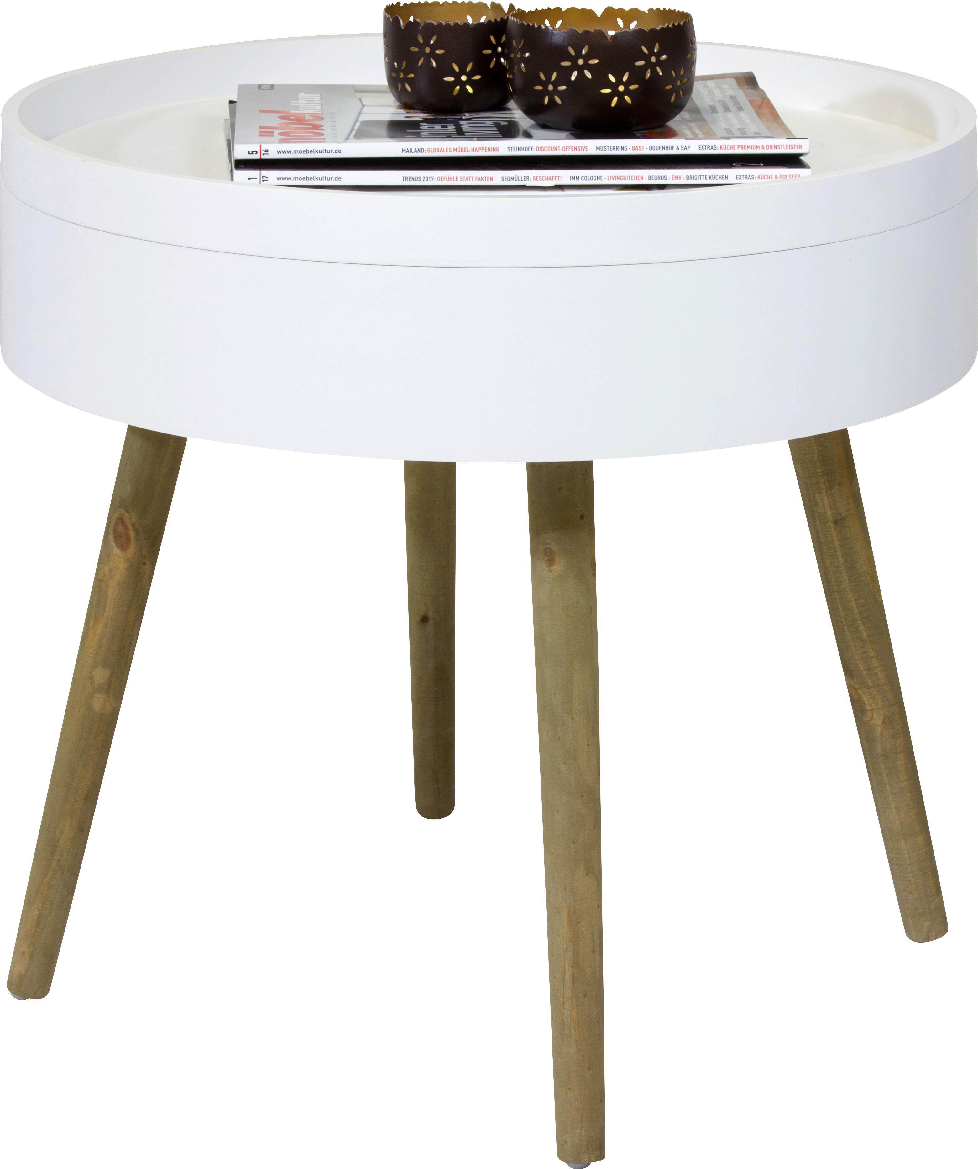 esstische dodenhof. Black Bedroom Furniture Sets. Home Design Ideas