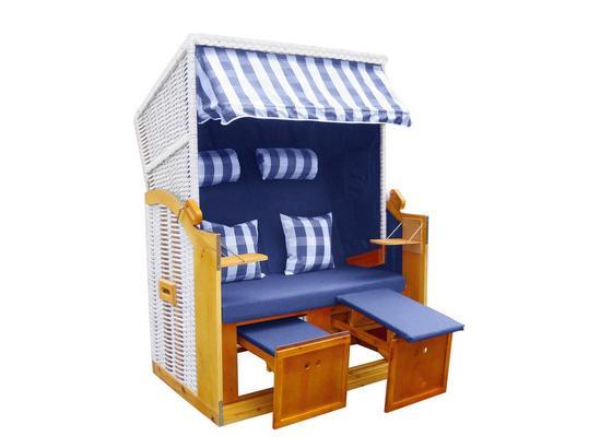 Strandkorb Paloma online kaufen ➤ Möbelix