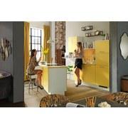 Vstavaná Kuchyňa Pn 80 - Basics (270cm)