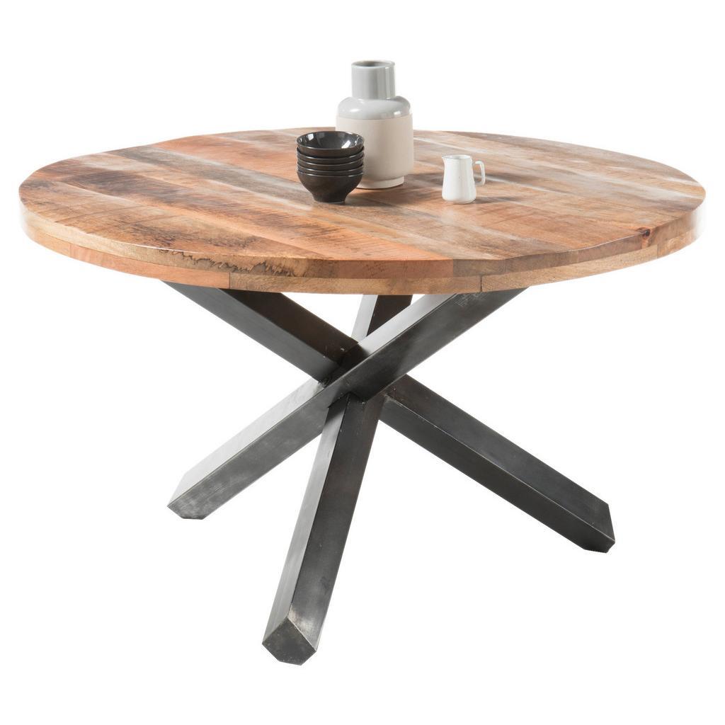 Jedálenský Stôl Ace P 130cm