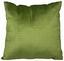 Polštář Ozdobný Check - zelená/světle šedá, textil (45/45cm) - Mömax modern living