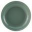 Talíř Na Polévku Sandy - mátově zelená, Konvenční, keramika (20/3,5cm) - Mömax modern living