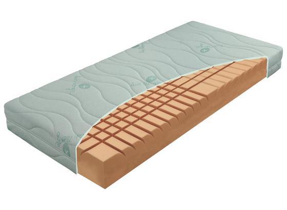 Orthopedic Stretch H2 140/200cm - Konvenční, textil (200/140/20cm) - Primatex