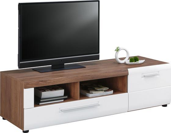 Tv Element Avensis Online Kaufen Mobelix