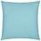 Dekoračný Vankúš Cenový Trhák - modrá, textil (50/50cm) - Based
