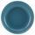 Tanier Na Polievku Sandy - modrá, Konvenčný, keramika (20/3,5cm) - Mömax modern living