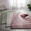 Shaggy Koberec Stefan 3 - zelená, Moderní, textil (160/230cm) - Mömax modern living