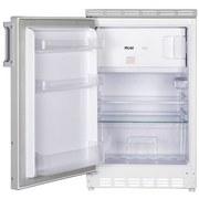 Kühlschrank Ks 82.3.a+ Ub - Weiß (50/82,10/56cm)