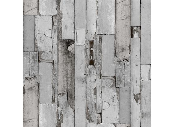 Klebefolien fur kleiderschranke for Klebefolie fur schranke