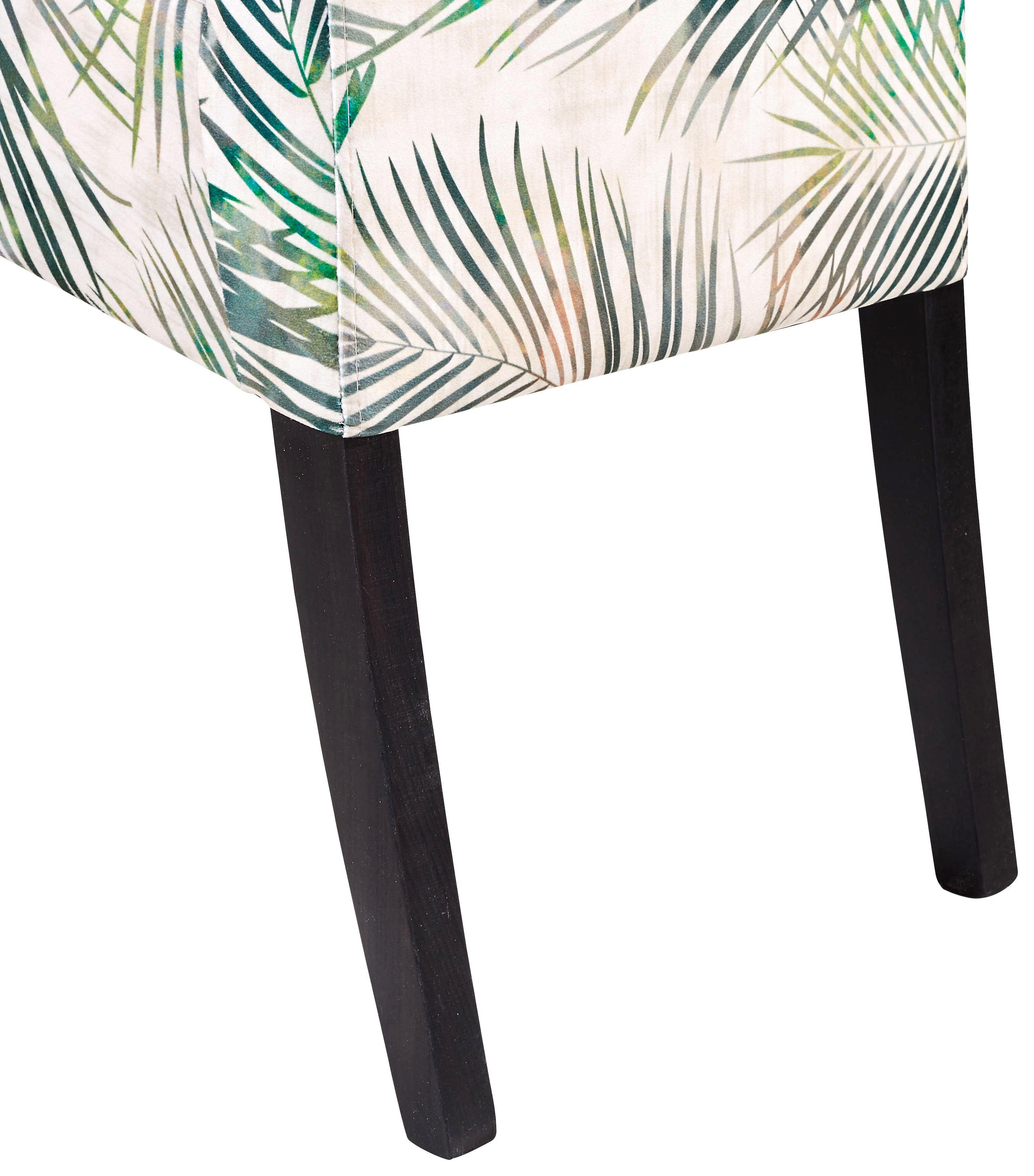 sthle gnstig auf rechnung elegant with sthle gnstig auf. Black Bedroom Furniture Sets. Home Design Ideas