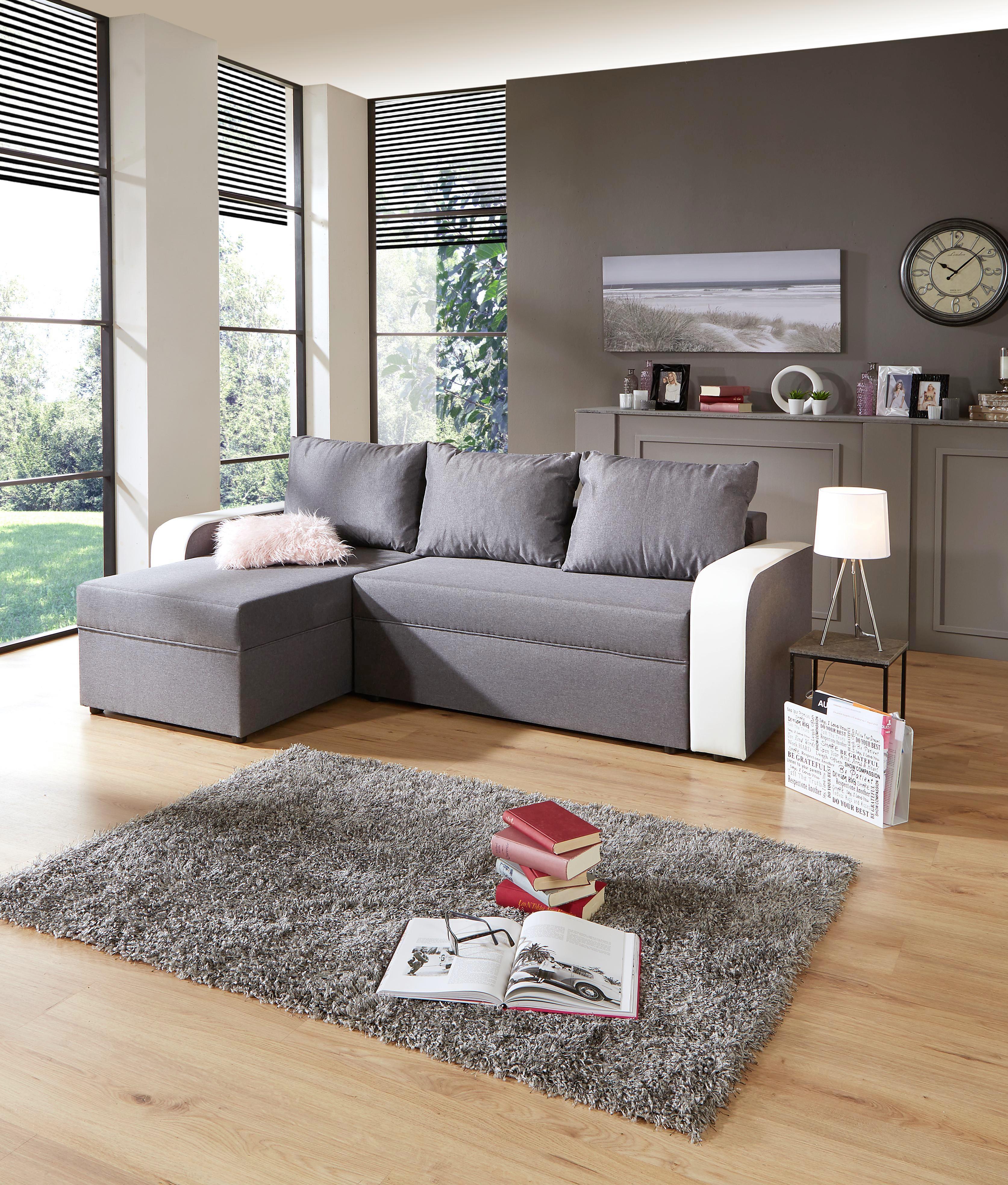 Big Sofa Günstig Kaufen österreich