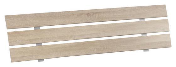 Záhlavie Belia - Konvenčný, drevo (100cm)