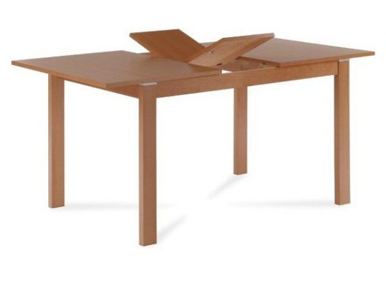 Étkezőasztal Bővíthető Asztallappal Kapcsolatfelvétel ➤ Möbelix