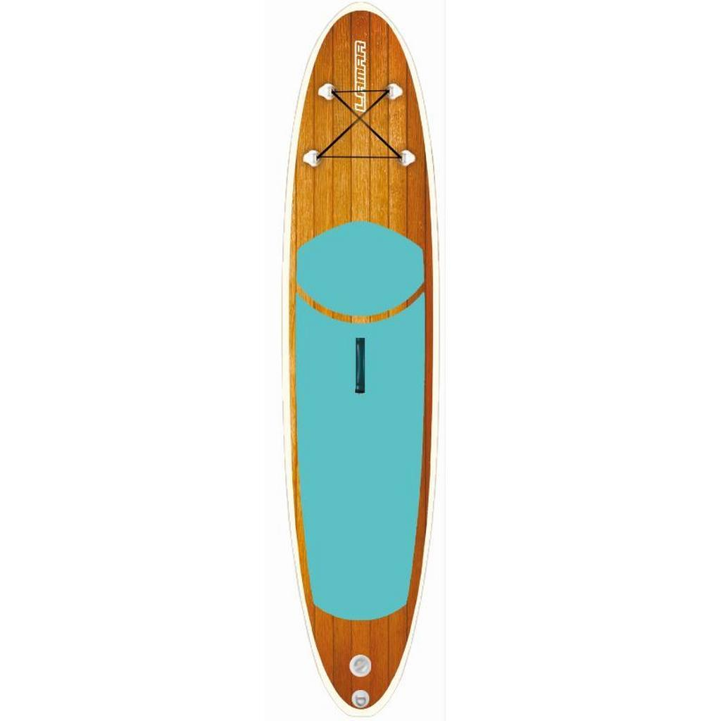 Stand-up Paddle Board I-Sup 4000