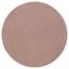 Všívaný Koberec Mailand 1 - růžová, Moderní, textil (133/133cm) - Modern Living